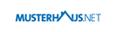 Partnerschaft: Musterhaus.net - Deutschlands größtes Hausbau-Portal