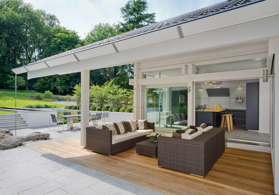 Komplett Wohnzimmer mit perfekt ideen für ihr haus design ideen