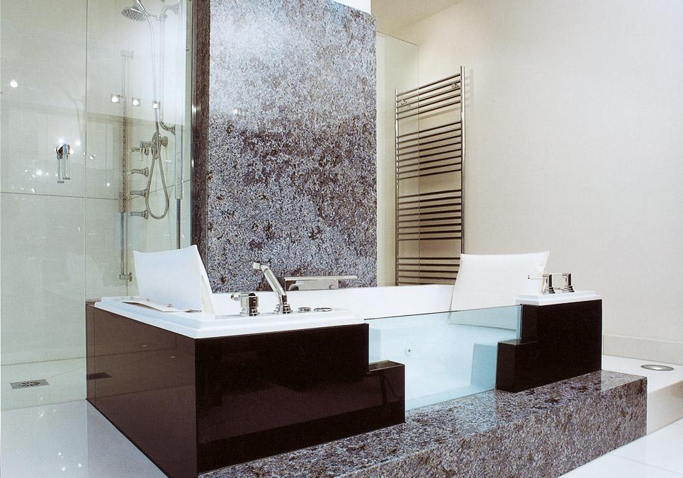 Zullian.com - ~ Beispiele Zu Ihrem Haus Raumgestaltung Fliesen Zu Holz Waschtisch