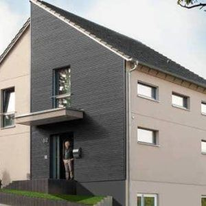 Hausbesichtigung SchwörerHaus Bad Kreuznach – ab 28.05.2016