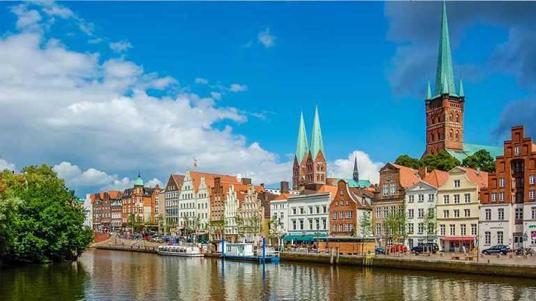 Baufirmen Lübeck bauen in lübeck baufirmen preise vergleichen