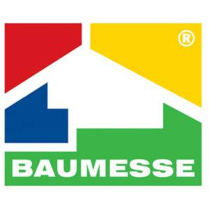 Baumesse Offenbach 2017