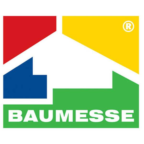 Baumesse Logo