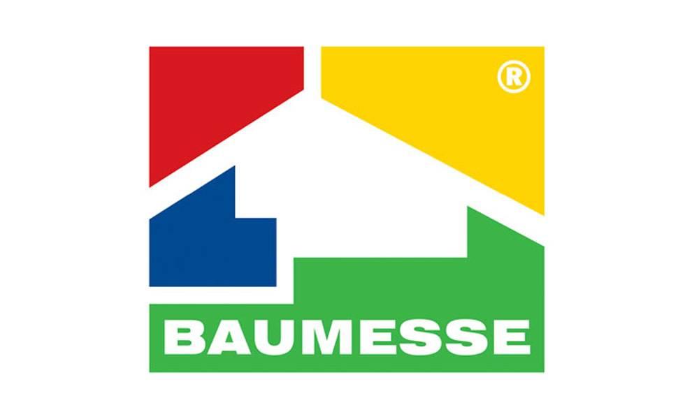 Baumesse Meerbusch – ab 04.11.2016