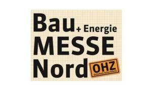 Baumesse Nord Osterholz-Scharmbeck – ab 22.10.2016