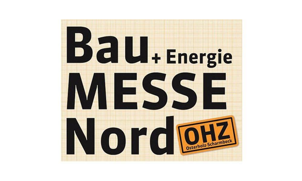 Bau- und Energiemesse Nord - Osterholz-Scharmbeck