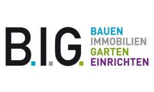 B.I.G. Hannover Logo