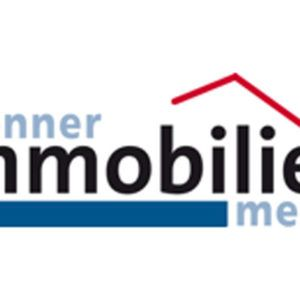 Bonner Immobilienmesse – am 27.08.2016