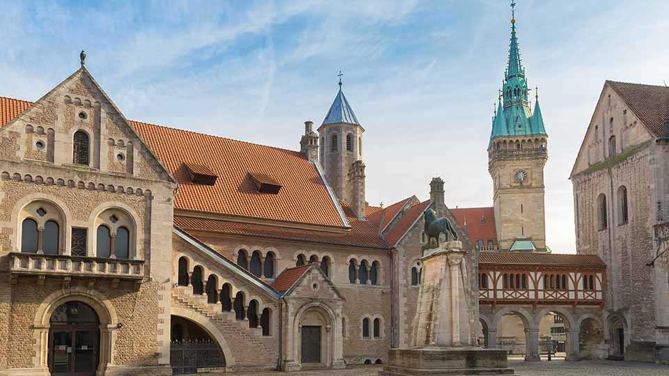 Hausbaufirmen Braunschweig bauen in braunschweig baufirmen preise vergleichen