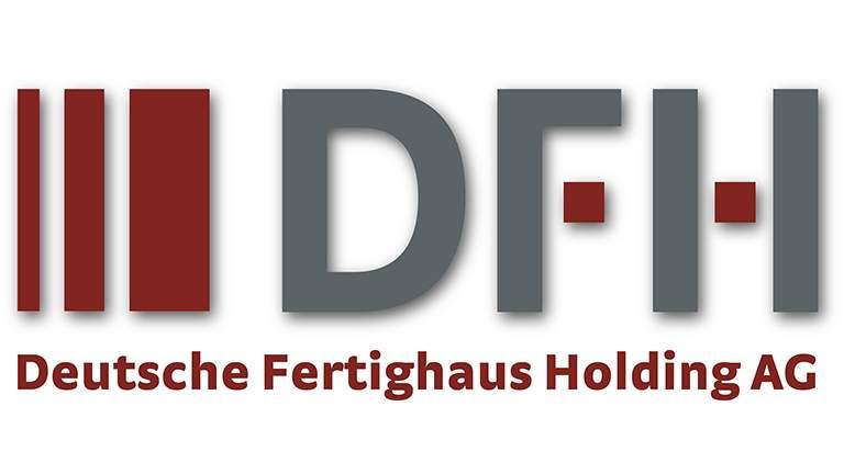 DFH Logo