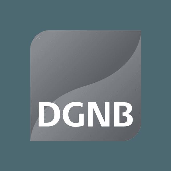 DGNB Siegel
