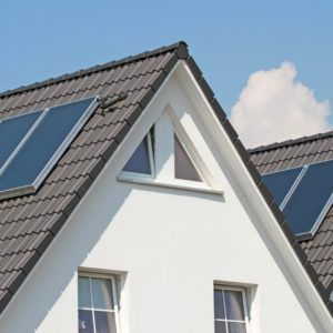 EnEV 2016 – Die häufigsten Fragen zum energieeffizienten Bauen