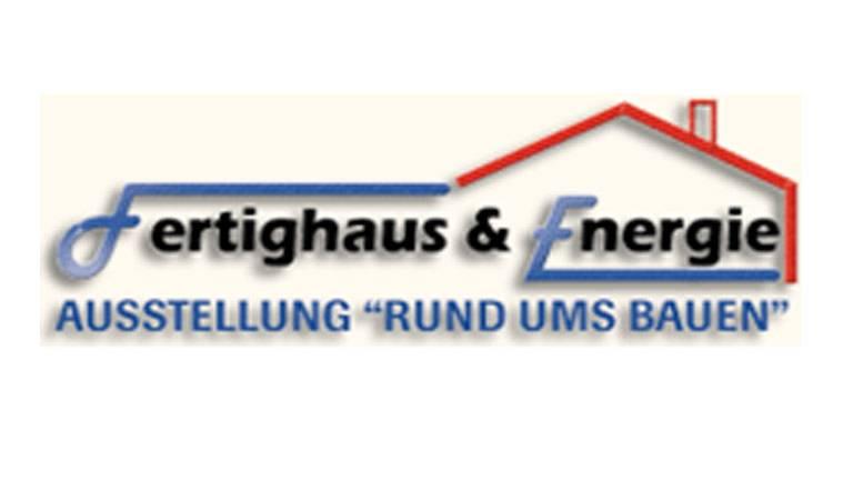 Bau- und Energiesparmesse Passau – ab 15.10.2016