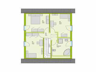 Grundriss-Dachgeschoss-LifeStyle-8-Massa-Haus