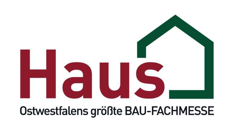 HAUS 2017 – ab 13.01.2017
