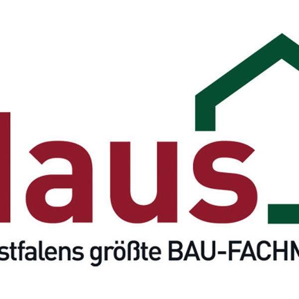 Haus Messe Logo