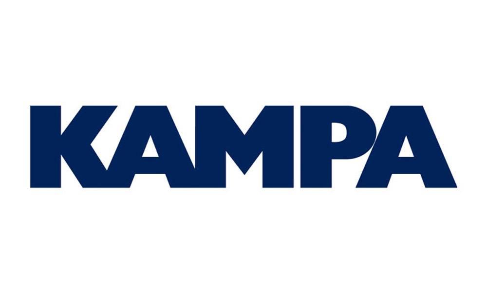 Logo: Tag des Einbruchschutzes bei KAMPA – am 30.10.2016