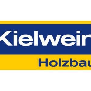 Holzbau Kielwein – Hausbesichtigung in Bad Boll