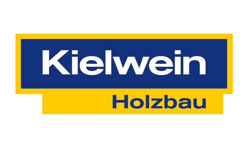 Kielwein Holzbau Logo