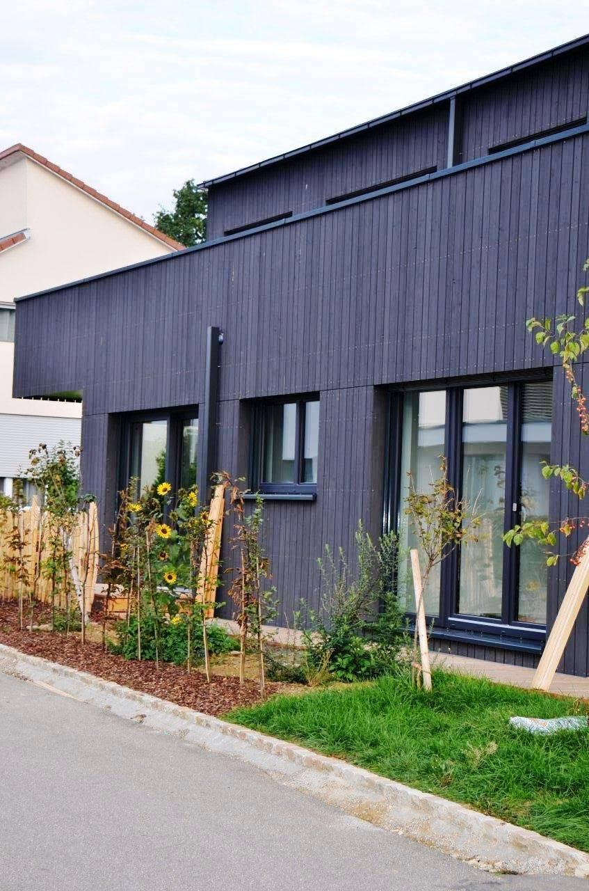 Hausvorschau Kielwein Holzbau – Tag der offenen Tür [4]
