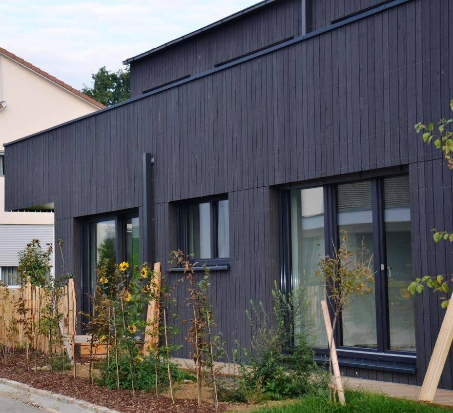 Hausvorschau Kielwein Holzbau – Tag der offenen Tür [5]