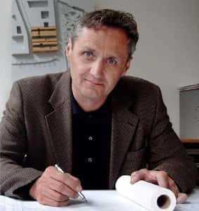 Thomas Penningh - VPB