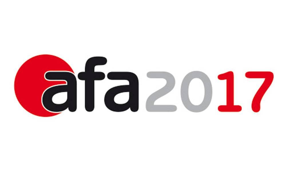 afa-2017-logo-gross.jpg