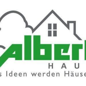 Hausbau Live Margetshöchheim – am 28.11.2016