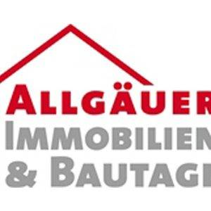 Allgäuer Immobilien- & Bautage 2017 in Kempten