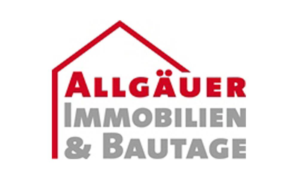 allgaeuer-iubt-logo-gross.jpg