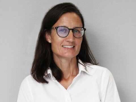 Expertentipp von Andrea Köcher