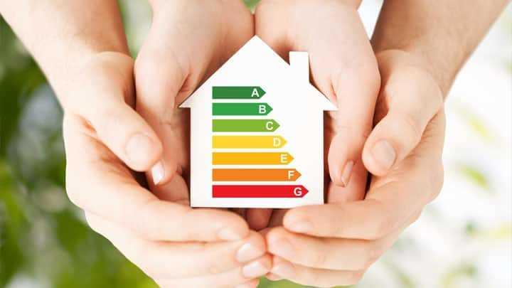 Energiestandards