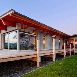 12 gute Gründe für ein Palisadiohaus