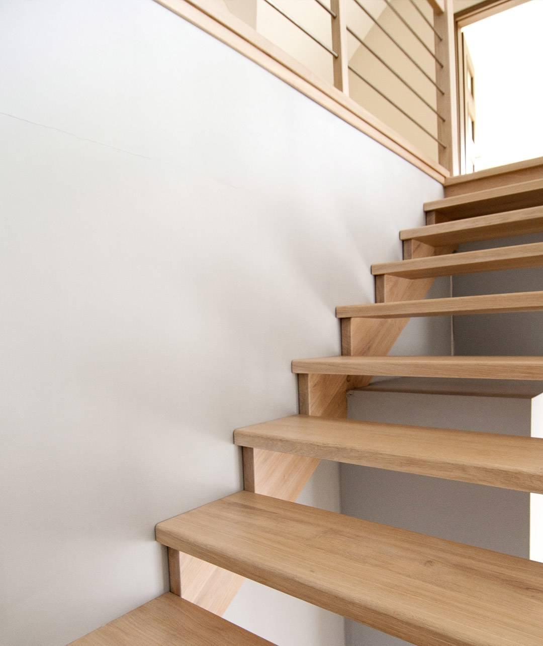 ausbauhaus bauen hausbeispiele mit preisen anbieter. Black Bedroom Furniture Sets. Home Design Ideas