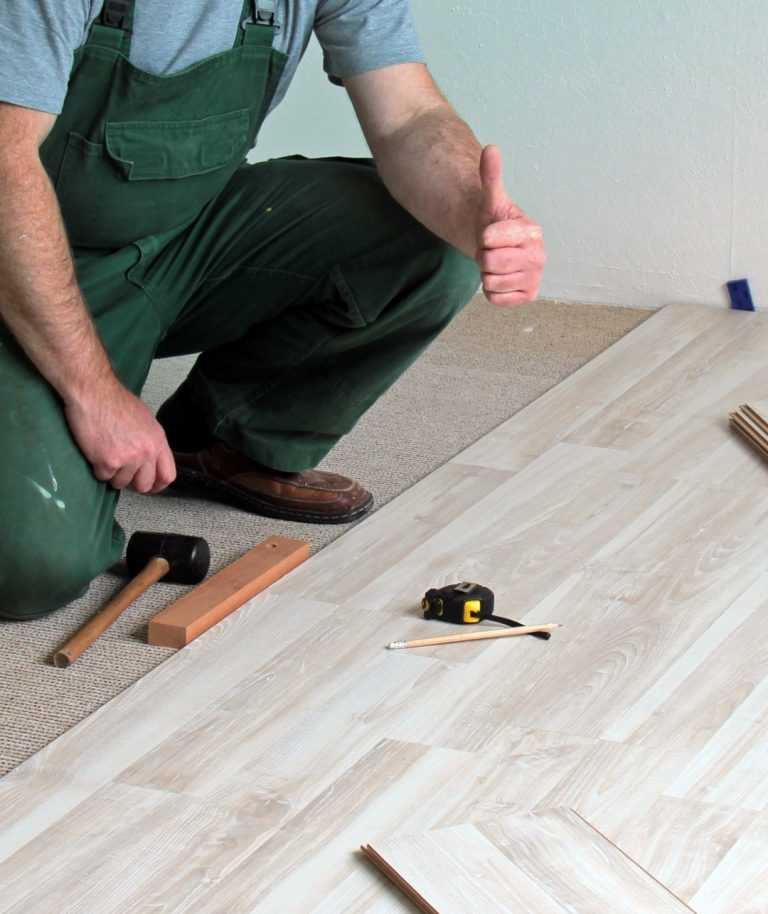 ausbauhaus bauen hausbeispiele mit preisen anbieter bersicht. Black Bedroom Furniture Sets. Home Design Ideas