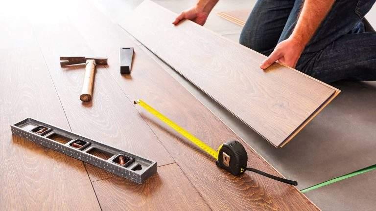 ausbaustufen beim hausbau in der bersicht. Black Bedroom Furniture Sets. Home Design Ideas