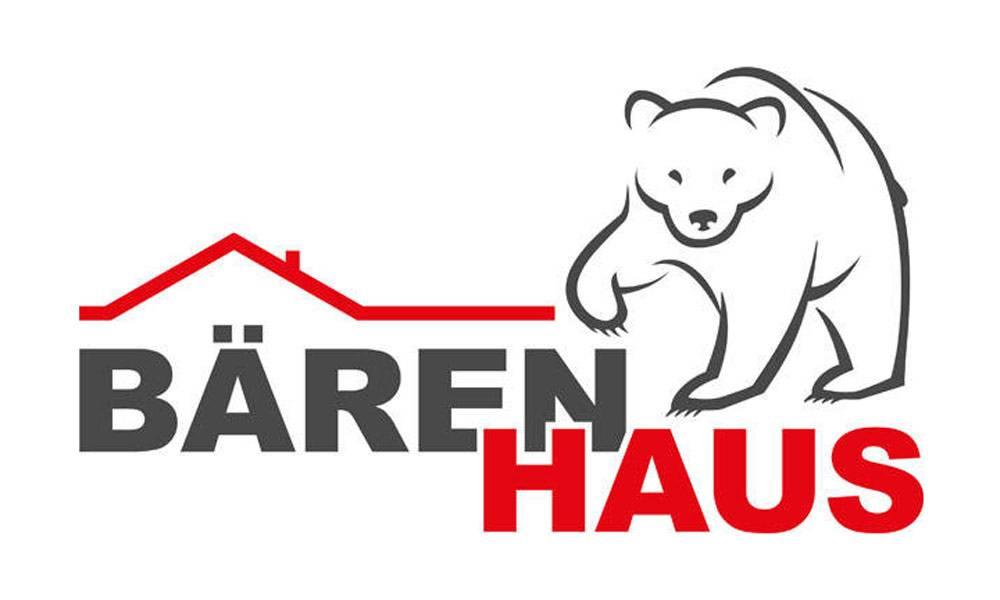 baerenhaus-logo-gross.jpg