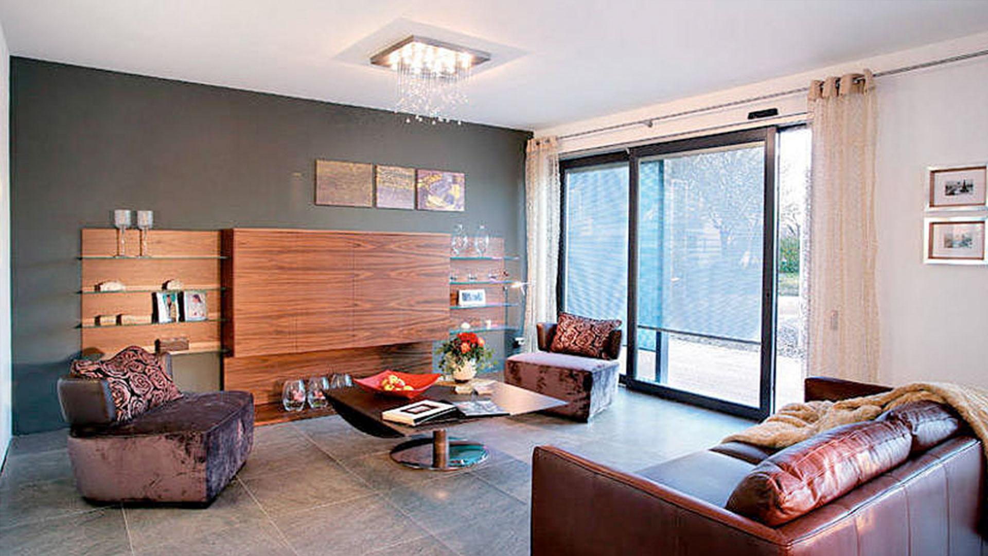 barrierefreies haus bauen informationen und erkl rungen. Black Bedroom Furniture Sets. Home Design Ideas