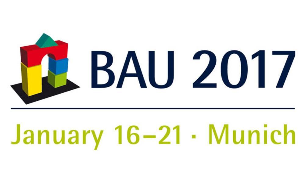 bau-2017-logo-gross.jpg