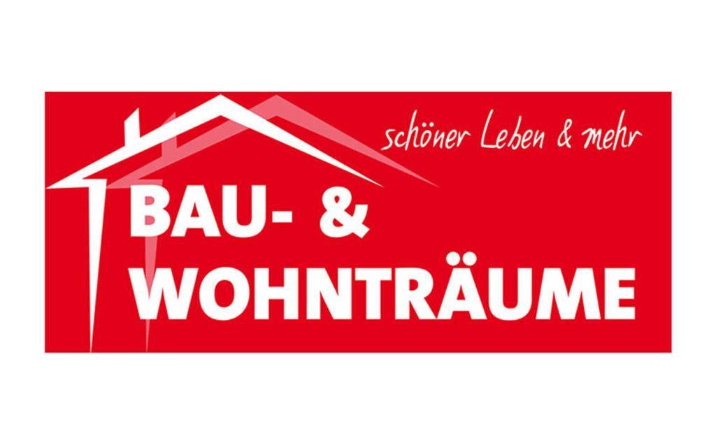 Bau- und Wohnträume Hürth – am 30.10.2016