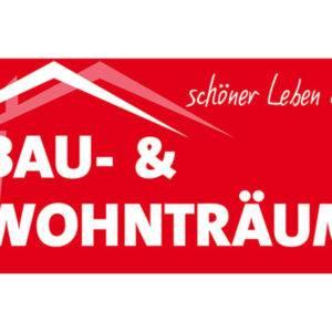 BAU- & WOHNTRÄUME Pulheim 2017