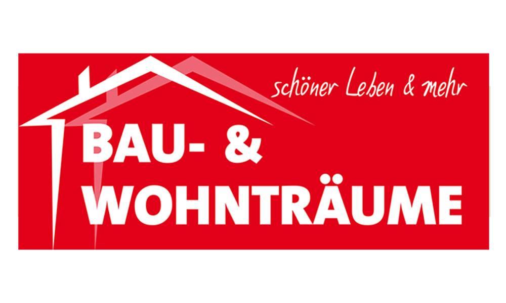 bau-wohntraeume-logo-gross.jpg