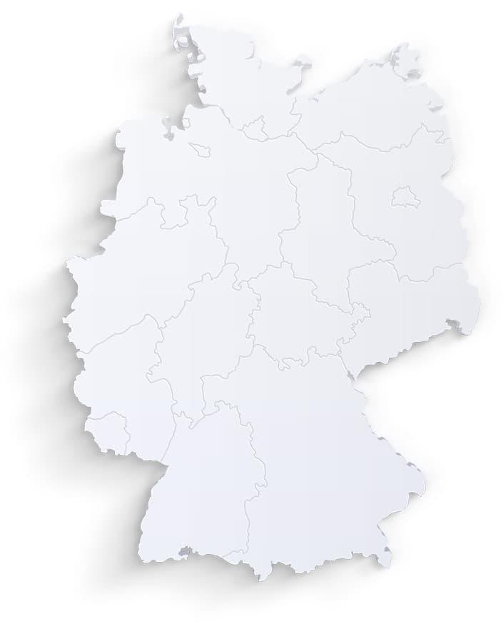 Bauberatung Deutschland
