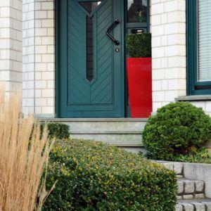 Bauen mit Einliegerwohnung: Vergünstigungen nutzen
