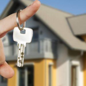 Hauskauf – bauen oder mieten?