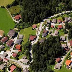 Sachsen vergibt Sonderdarlehen für den Hausbau