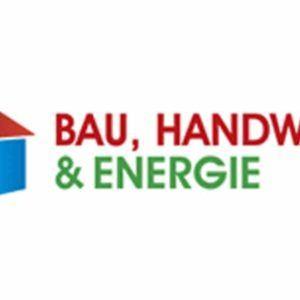 Bau, Handwerk & Energie – ab 05.05.2016