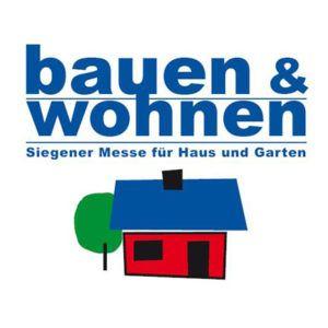 bauen & wohnen in Siegen – ab 16.09.2016
