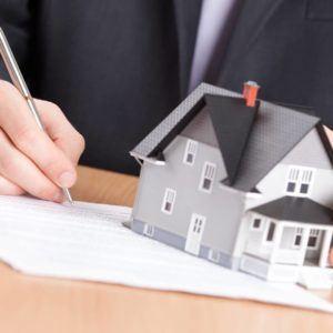 Baufinanzierung – welcher Bausparvertrag?