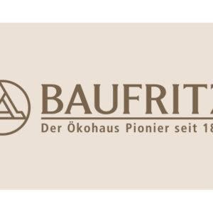 Baufritz-Hausbesichtigung in Donaueschingen